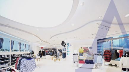 retail6